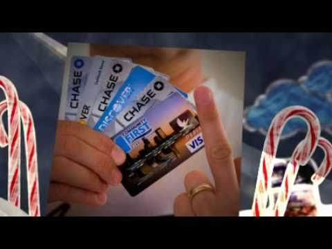 Unsecured Credit Cards for BAD CREDIT with Guaranteed Approval