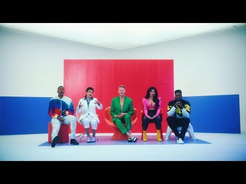 Pentatonix – Come Along