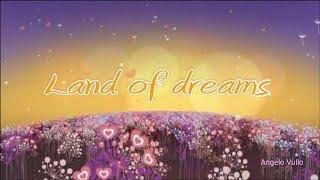 Giovanni Marradi I Love You / Land of dreams