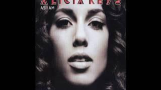 Alicia Keys feat Bono - Doncha Know