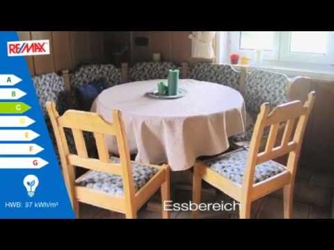 Single wohnung kelsterbach