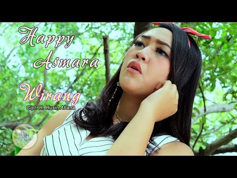 Happy Asmara - Wirang [Official]