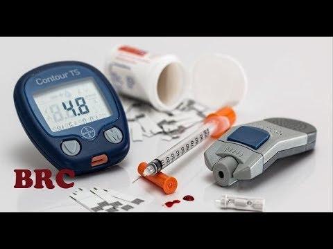 Dolor óseo en pacientes con diabetes mellitus