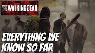 Everything We Know So Far   Overkill
