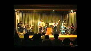 Martin Benchimol - Chaga Pot - CAEBO 2000