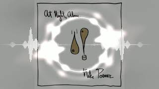 Mike Posner - I Took A Pill In Ibiza (Seeb Remix) (Download)
