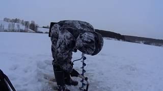 Усть нарык рыбалка в кемеровской области