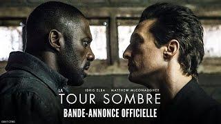 Trailer of La Tour sombre (2017)