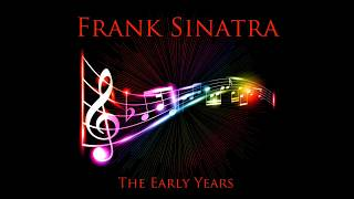 Frank Sinatra - Saturday Night (Is The Loneliest Night Of The Week)