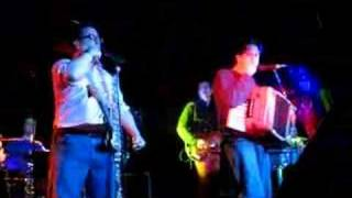 They Might Be Giants - Fibber Island Flubber Ending