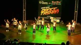 Faltu | BIRTHDAY BASH | Vele Dance Performance by Step2Step dance studio