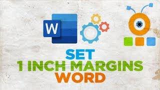 How to Set 1 Inch Margins in Word for Mac   Microsoft Office for macOS