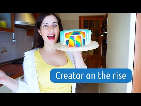 Emma's Goodies – Creator On The Rise!