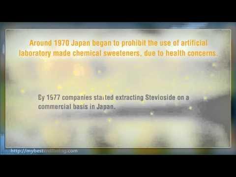 Pitné slunečnicový olej diabetu