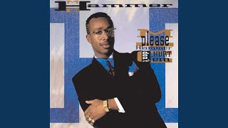 """Video thumbnail of """"MC Hammer - Here Comes The Hammer"""""""