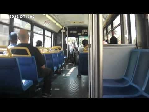 MTA Bus: So About Them Q23's With The LaGuardia Airport Reading (with Orion V #104 Ex Bee-line) Mp3