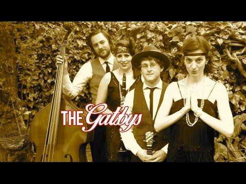 The Gatsbys Video