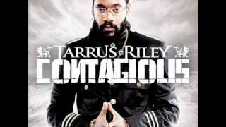 Tarrus Riley - Superman