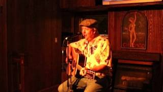 #ArtPaul Schlosser at the Flabby at the Abbey Aug 5th 2015 #comedy