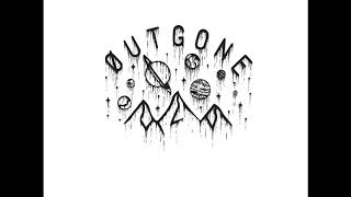 Outgone - Beyond The Edge
