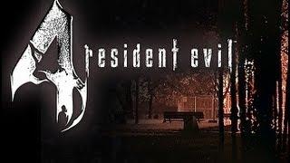 Minisatura de vídeo nº 1 de  Resident Evil 4