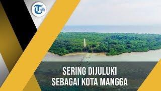 Kabupatan Indramayu, Sebuah Kabupaten yang Ada di Pesisir Utara Provinsi Jawa Barat