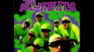 The Aquabats - Idiot Box