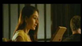 Jab we met Aao milo chalo - lyrics - YouTube