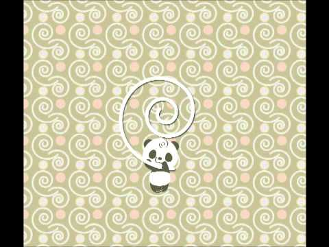 Video of Orepan Wallpaper Free -Panda-