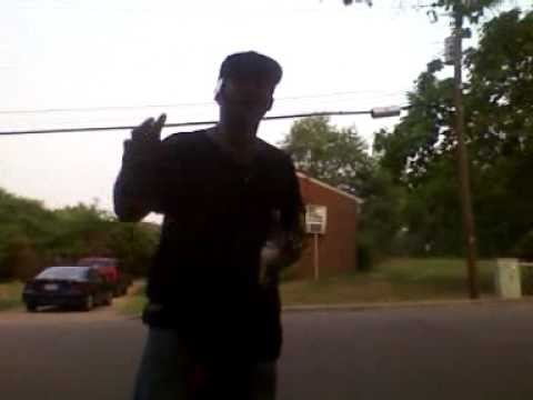 M.O.E TRAP VISION ENT... freestyle interview,,,
