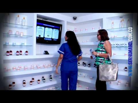 Numele preparatelor din varicoză