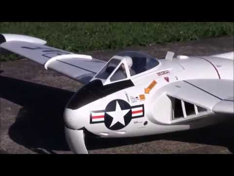 freewing-de-havilland-dh112-venom-by-brent-hecht--secret-usaf-test-model-st--george-utah-2018