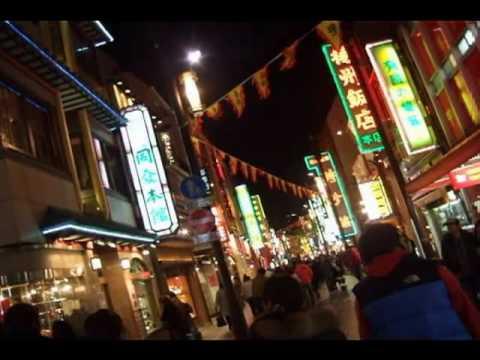 Tokyo City Song.mp4