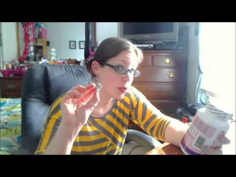 Product review: Bariatric Fusion