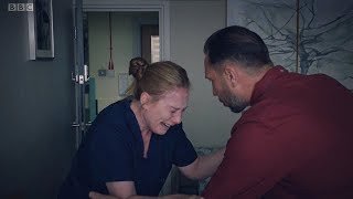 Let It Hurt | Jac Naylor
