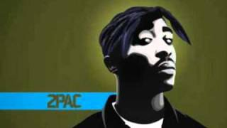 Brenton Duvall - Against a Mad World (Tupac vs. Gary Jules)