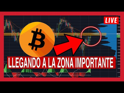 Bitcoin san jose