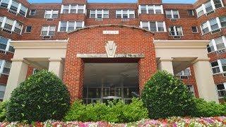 preview picture of video 'Georgetown Real Estate - Michael Brennan Jr. - Gateway Georgetown'