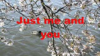COUNT ON YOU By Tommy Shaw W Lyrics