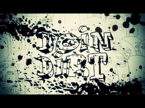 Música Doin' Dirt