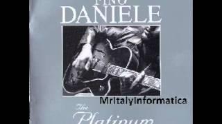 Pino Daniele - Che Dio ti benedica