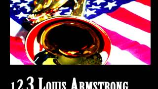 Louis Armstrong - I Get Ideas