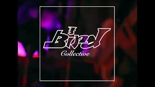 Jon Kuwada - Cherry Cola (live) - Bird Collective Attic Sesh