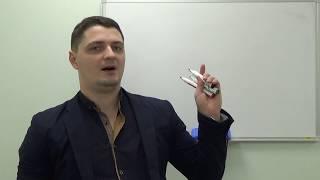 Антон Рожновский. Скальпинг на Форекс и лучшие скальпинговые стратегии