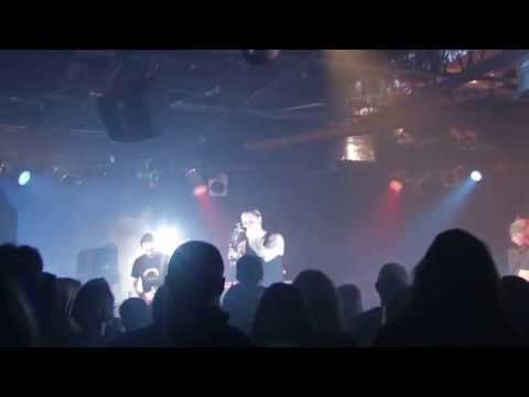 The Lost Sons - 57 [Live Video]