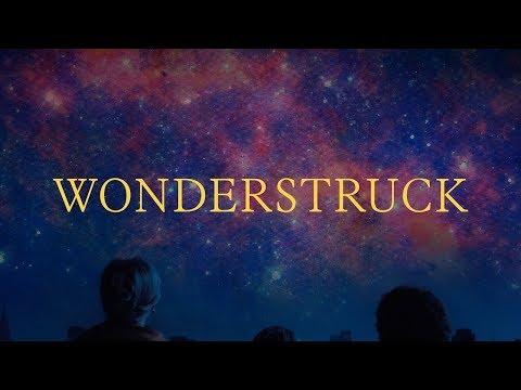 Wonderstruck (Extended TV Spot)
