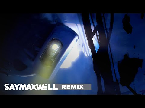 SayMaxWell - Portal 2 - Reconstructing Science [Remix]
