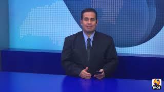 NTV News 22/04/2021