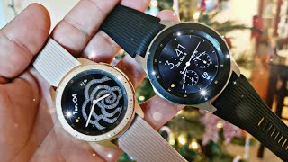 Samsung Galaxy Watch 3 Months Later Review | Best Smartwatch Of 2018?