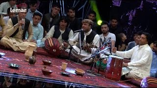 Dera Concert - Episode 20
